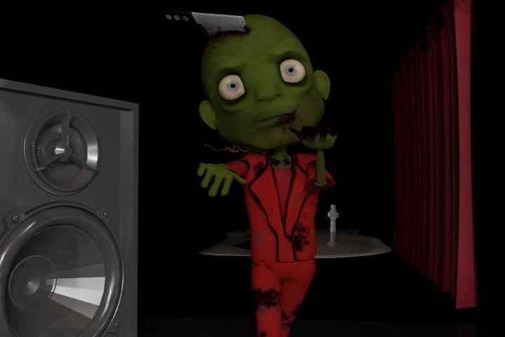 zombie0193