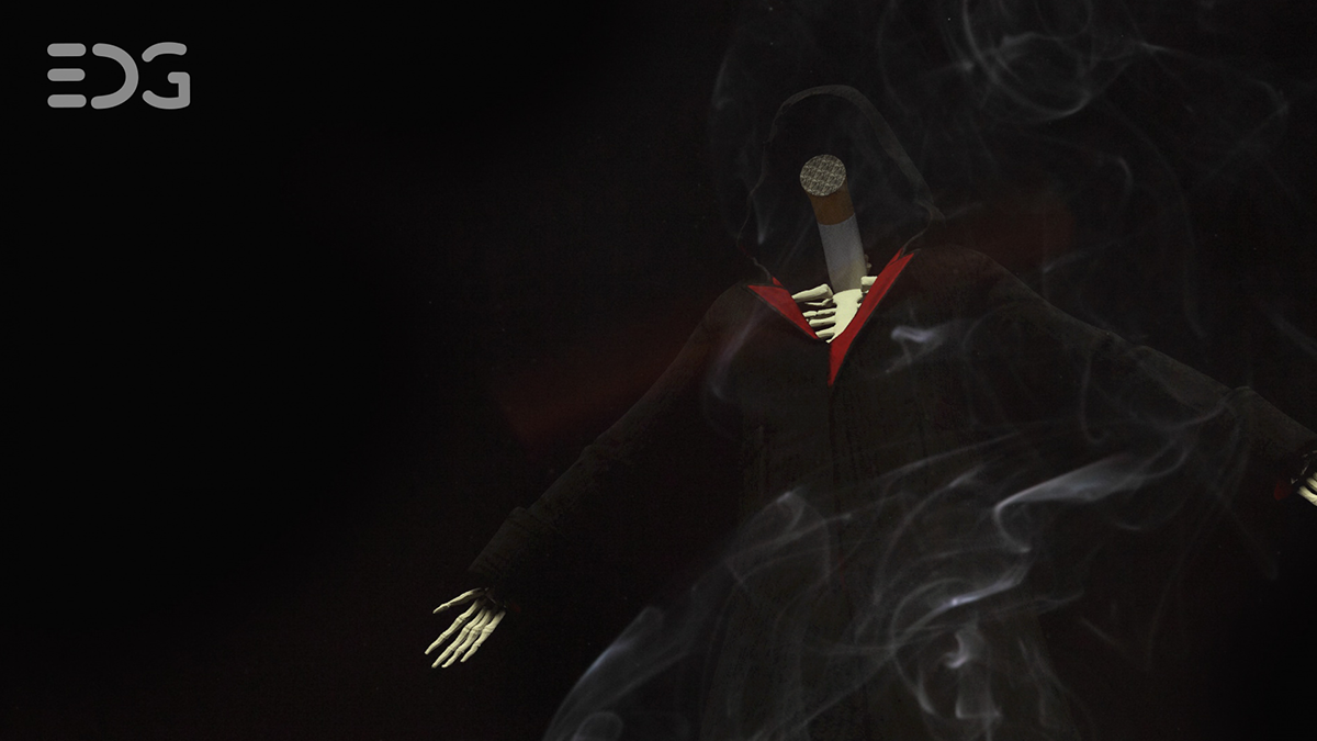 fumar-mata-03
