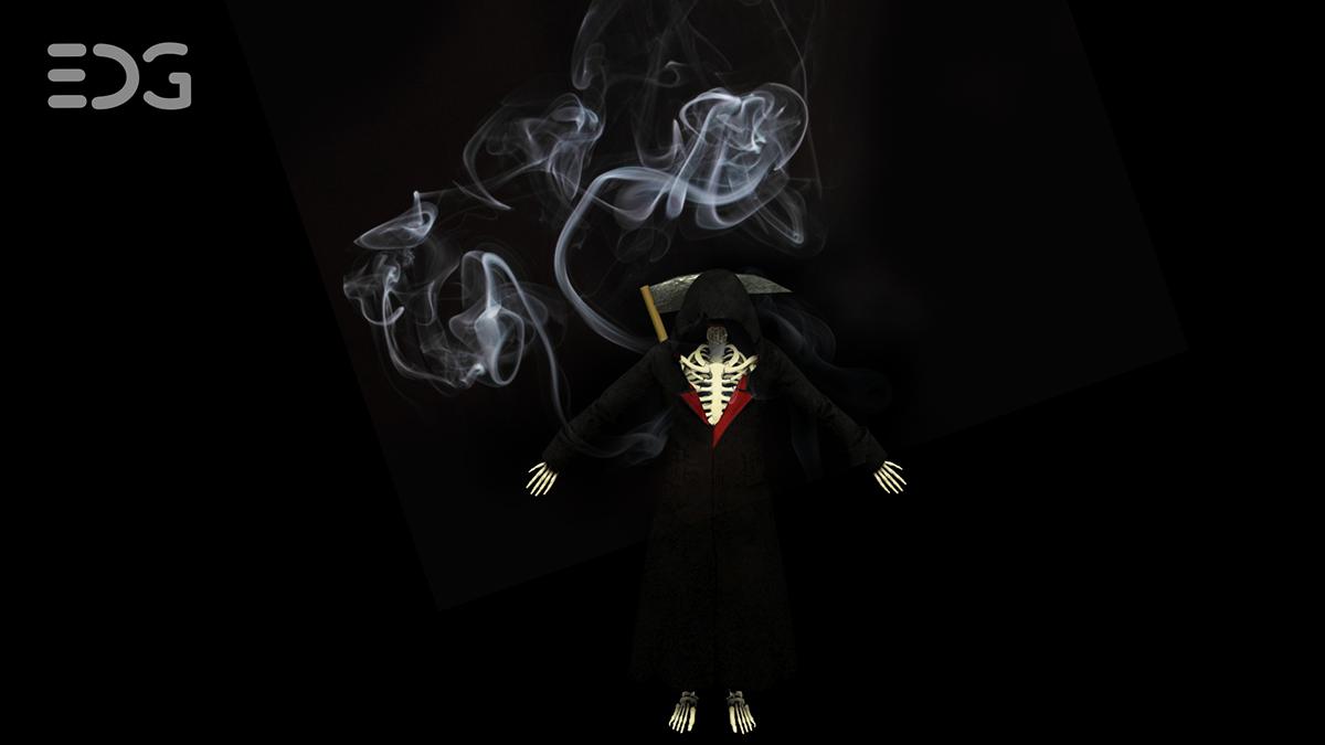 fumar-mata-04