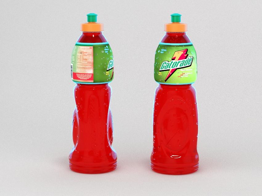 botella-gatorade