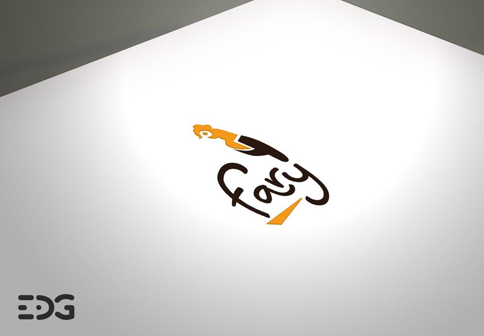 free-logo-mockup-template