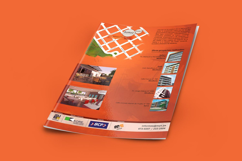 Brochure-Magazine-Mockup-Free-PSD02
