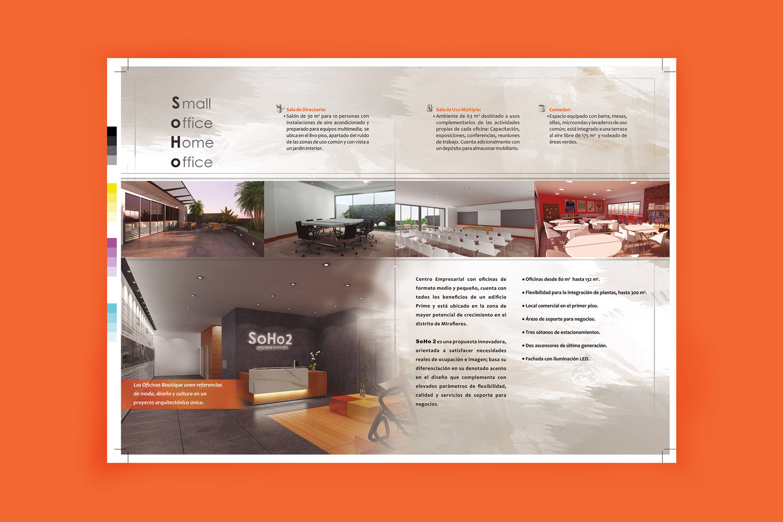 Brochure-Magazine-Mockup-Free-PSD056