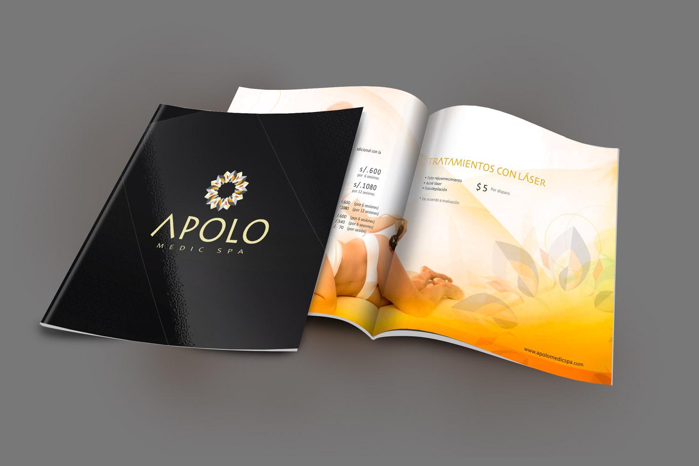 Brochure-Magazine-Mockup-Free-PSDapolo01