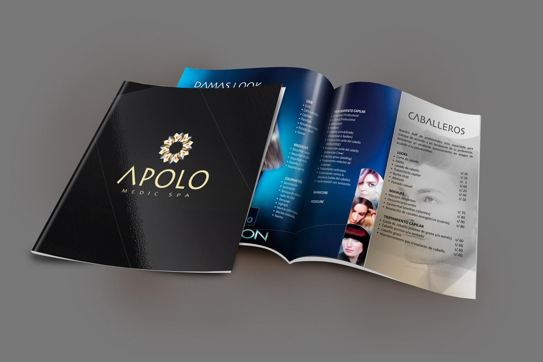 Brochure-Magazine-Mockup-Free-PSDapolo02