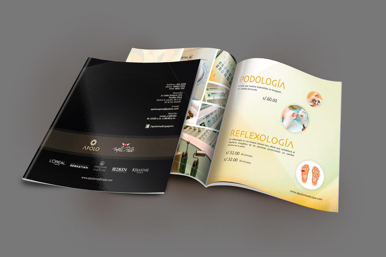 Brochure-Magazine-Mockup-Free-PSDapolo04
