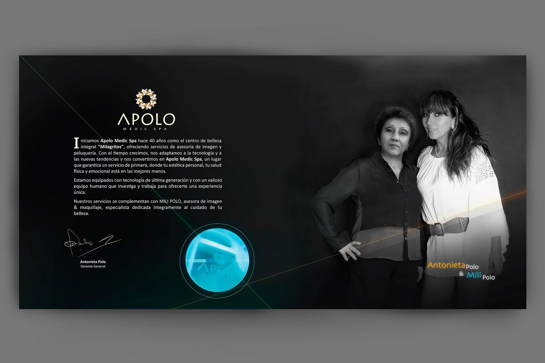 Brochure-Magazine-Mockup-Free-PSDapolo05
