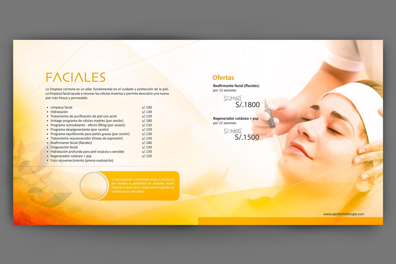 Brochure-Magazine-Mockup-Free-PSDapolo07