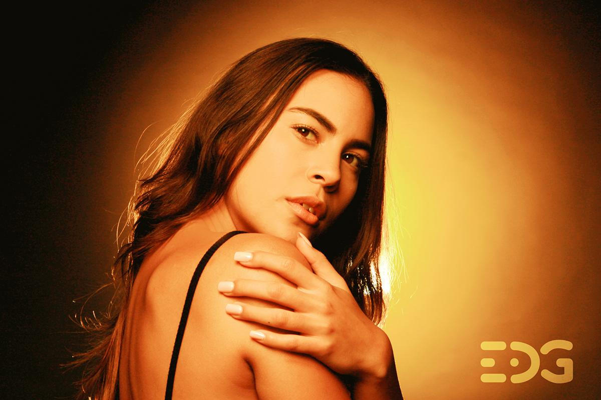 Elisa Tenaud 2018 - EDG
